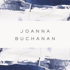 Joanna Buchanan