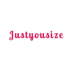 Justyousize