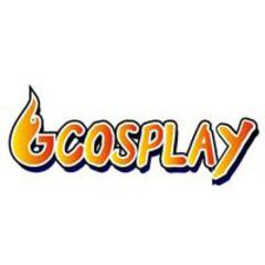 Gcosplay