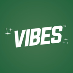 Vibes Papers