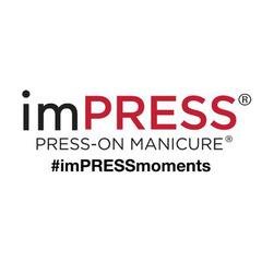 imPRESSmanicure.com