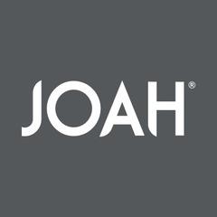 JOAHbeauty.com