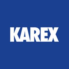 Kinder Karex