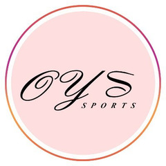 OYS SPORTS