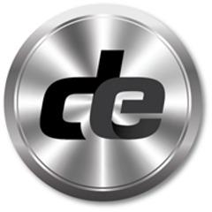 Decibel Electronics