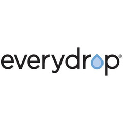 EveryDrop