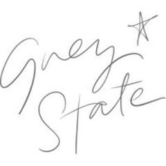Grey State Apparel