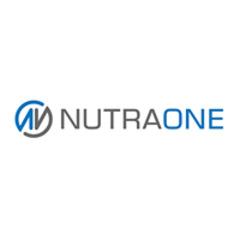 NutraOne