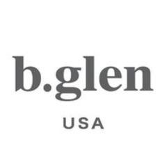 b.glen Skincare