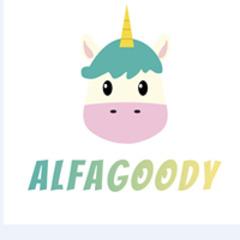 Alfagoody