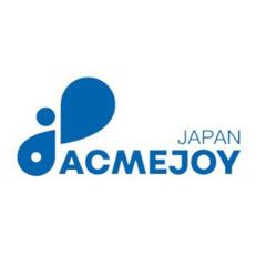 AcmeJoy.com