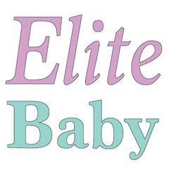 EliteBaby