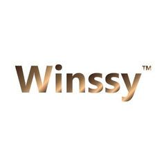 Winssy
