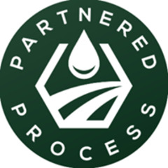 Partnered Process
