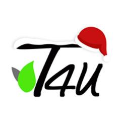 T4U Gardening