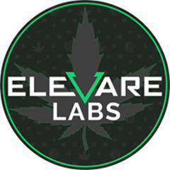 Elevare Labs