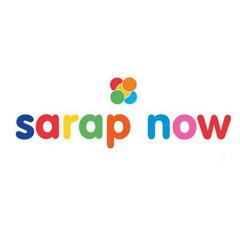 Sarap Now