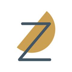 Zodiac Shac