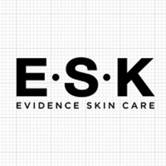 ESK Care