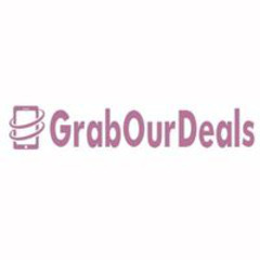 Grab Our Deals
