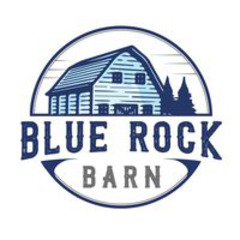 Blue Rock Barn