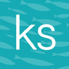 KnowSeafood