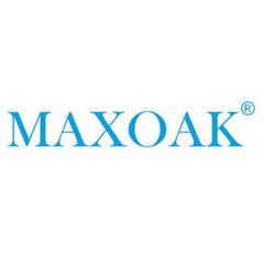 Maxoak