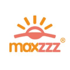 Maxzzz