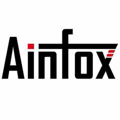 Ainfox