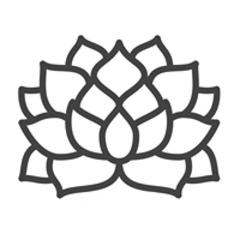BloomingTables