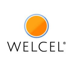 WelCel