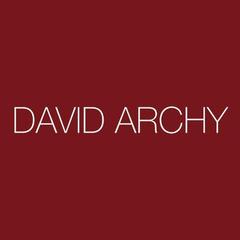 David Archy