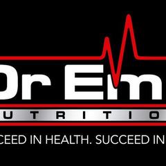 Dr. Emil Nutrition