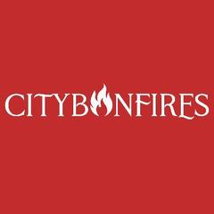 City Bonfires
