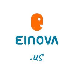 Einova