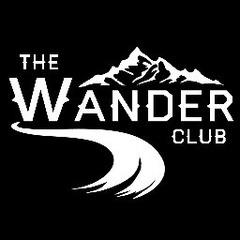 The Wander Club