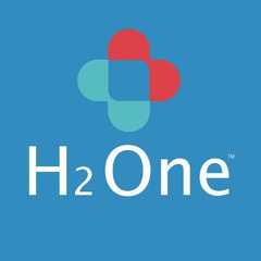 H2One