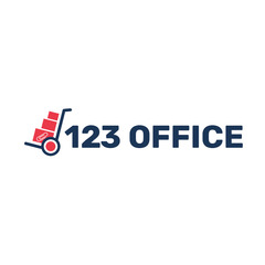 123 OFFICE