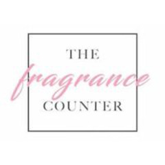 The Fragrance Counter