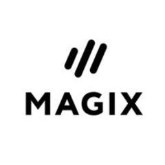 MAGIX & VEGAS Creative Software UK