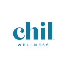 Chil Wellness