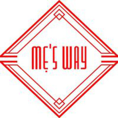 Me's Way