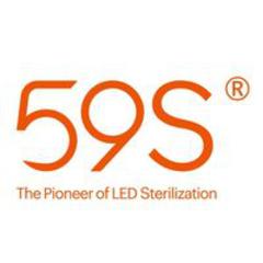 59S TECHNOLOGY