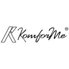 KomforMe Shoes