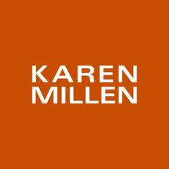 Karen Millen UK & IE