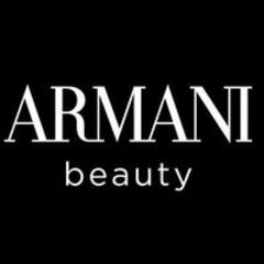 Giorgio Armani Beauty UK