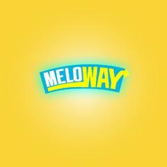 Meloway