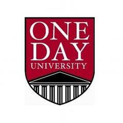 One Day University (US)