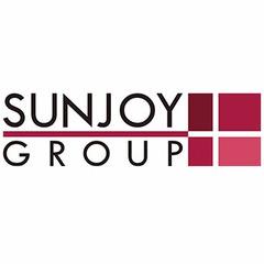 Sunjoy Shop
