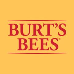 CBD Burt's Bees